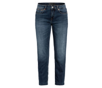 7/8-Jeans PASS