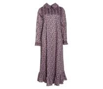 Kleid MILLE FLEUR