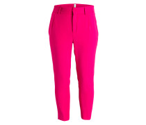 7/8-Hose FIND - pink