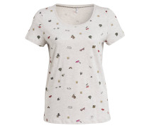 T-Shirt LINEA