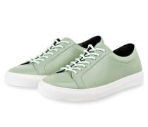 Sneaker SPARTACUS BASE - hellgrün
