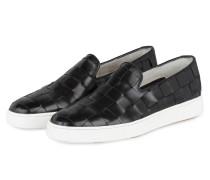 Slip-On-Sneaker GLORIA