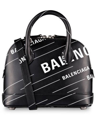 Handtasche VILLE XXS
