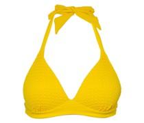 Neckholder-Bikini-Top PRISCILLA