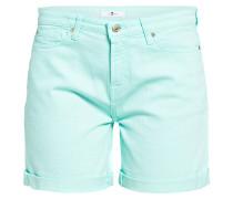 Jeans-Shorts BOY