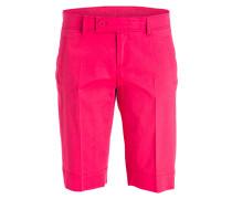 Bermudas LETIZIA - pink