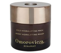 GOLD HYDRALIFTING MASK 50 ml, 310 € / 100 ml