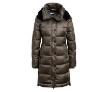 handstich Bekleidung | Sale 55% im Online Shop