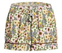 Lounge-Shorts RANIA