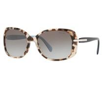 Sonnenbrille PR 08OS