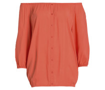 Carmenbluse ALICE - orange