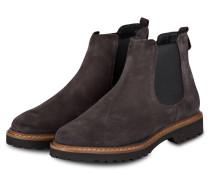 Chelsea-Boots VESELA