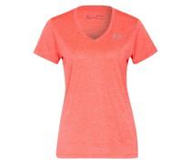 T-Shirt UA TECH™