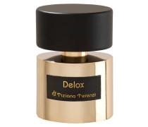 DELOX 100 ml, 175 € / 100 ml