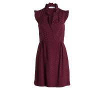Kleid JASMINE