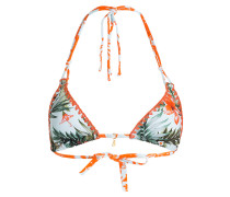 Triangel-Bikini-Top NUCO IQUITOS
