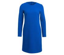 Kleid QUENBY - blau