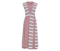 Kleid CROTONE