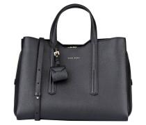 Handtasche TAYLOR - schwarz