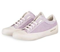 Sneaker ROCKSPORT - lila