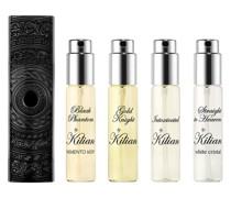 THE CELLAR DISCOVERY SET 160 € / 1 Menge
