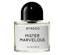 MISTER MARVELOUS 50 ml