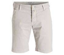 Shorts Regular-Fit - kitt