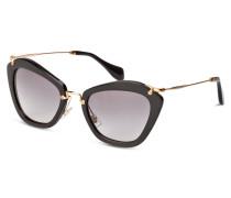 Sonnenbrille MU 10NS