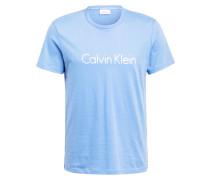Lounge-Shirt COMFORT COTTON