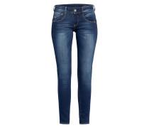 Skinny Jeans GILA