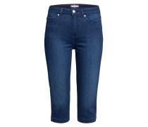 3/4-Jeans TH FLEX VENICE