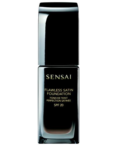 FLAWLESS SATIN 163.33 € / 100 ml