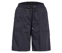 Shorts EASY