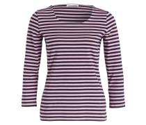 Shirt EMMISA - rosa/ mauve