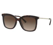 Sonnenbrille MK-2079U ZERMATT