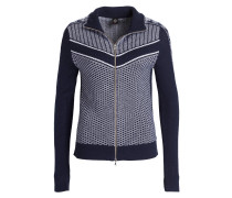 Strickjacke CARINA
