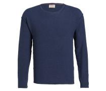 Pullover TOMAS - navy