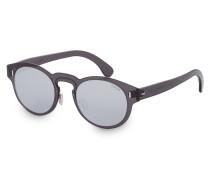 Sonnenbrille DUO-LENS PALOMA