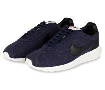 Sneaker ROSHE LD-1000 - blau
