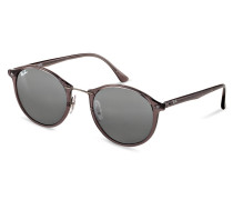 Sonnenbrille RB4242