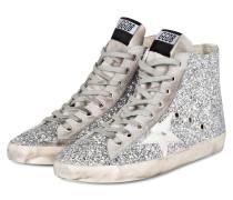 Hightop-Sneaker FRANCY