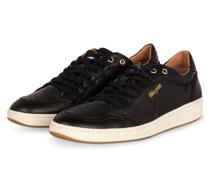 Sneaker MURRAY - SCHWARZ