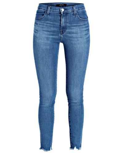 Skinny-Jeans MARIA
