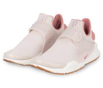 Sneaker SOCK DART PREMIUM - rosa
