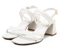 Sandale EMMA - WEISS