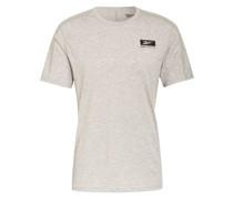 T-Shirt SPEEDWICK