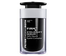 FIRMx EYELID LIFT SERUM