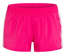 Fitnessshorts PACER