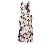 Kleid GISELE
