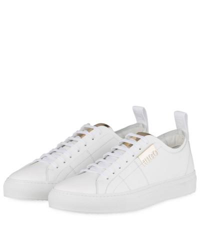 Sneaker VICTORIA - WEISS
